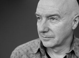Copyright © Ticketmaster | Midge Ure tickets