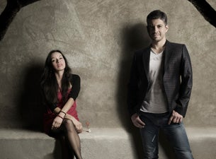 Rodrigo y Gabriela tickets | Copyright © Ticketmaster
