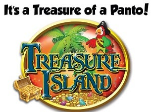 Treasure Island: Smart Stage Matinee Series