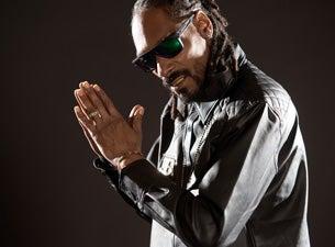 Snoop's Wellness Retreat featuring Snoop Dogg, Wiz Khalifa