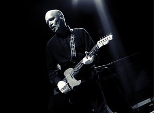 Wilko Johnson + Special Guest John Otway tickets (Copyright © Ticketmaster)