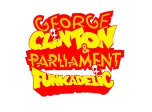George Clinton, 2021-05-26, Глазго