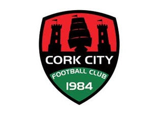 SSE Airtricity League - Cork City FC v Dundalk