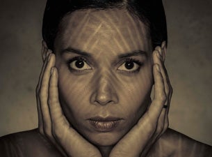 Rhiannon Giddens with Francesco Turrisi tickets (Copyright © Ticketmaster)