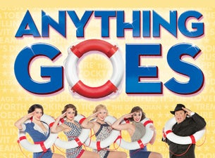 Anything Goes (Touring) Event Title Pic