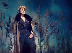 Ane Brun tickets (Copyright © Ticketmaster)
