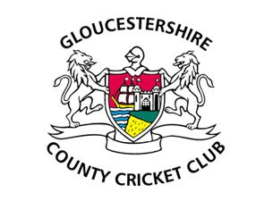 Hotels near Gloucestershire Events