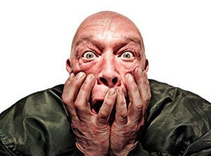 Bad Manners tickets (Copyright © Ticketmaster)