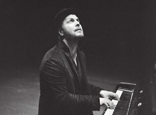 SoJo 104.9 presents Gavin DeGraw
