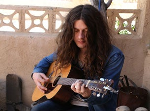 Kurt Vile & The Violators at The Vogue