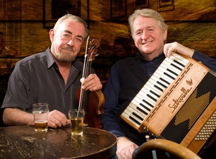 Aly Bain & Phil Cunningham tickets | Copyright © Ticketmaster