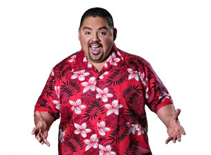 Gabriel Iglesias - Beyond The Fluffy World Tour - Go Big Or Go Home