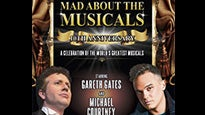 Hotels near Mad About the Musicals Events