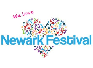 Hotels near Newark Festival Events