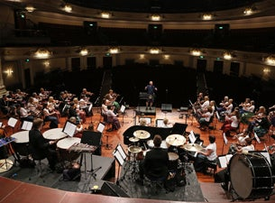 Scottish Fiddle Orchestra tickets (Copyright © Ticketmaster)
