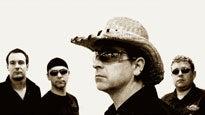 Rattle & Hum - Tribute To U2