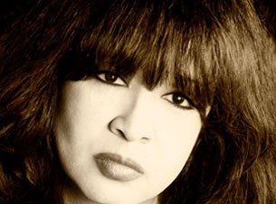 Ronnie Spector The Ronettes Special Christmas Show tickets (Copyright © Ticketmaster)