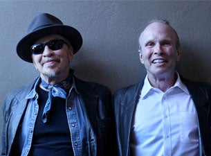 Dave Alvin & Jimmie Dale Gilmore tickets | Copyright © Ticketmaster