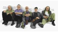 Fairport Convention Event Title Pic