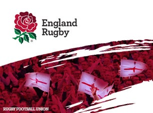England (Rugby Union)