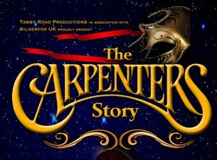 Hotels near The Carpenter's Story Events