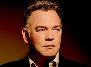 Stewart Lee: Snowflake / Tornado tickets (Copyright © Ticketmaster)