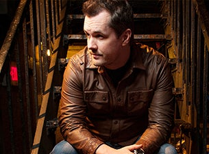 Jim Jefferies : The Night Talker Tour