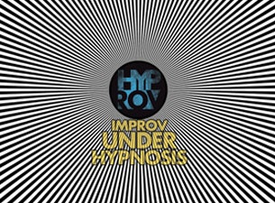 Hyprov - Presented By Colin Mochrie