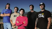 Lagwagon tickets (Copyright © Ticketmaster)