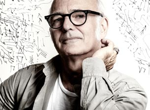 Ludovico Einaudi tickets | Copyright © Ticketmaster