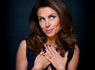Ellie Taylor tickets (Copyright © Ticketmaster)