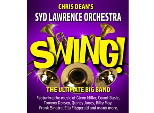 Hotels near Syd Lawrence Orchestra Events
