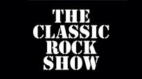 The Classic Rock Show 2020