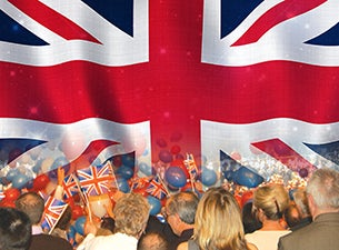 Hotels near Last Night of the Autumn Proms Events
