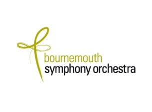 BSO - Bruchs Violin Triumph tickets (Copyright © Ticketmaster)