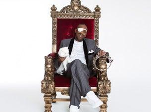 Hip Hop Legends of NYC