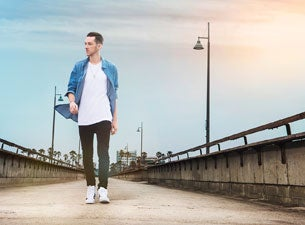 Racing Sigala tickets (Copyright © Ticketmaster)