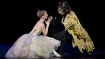 Beauty and the Beast - Birmingham Royal Ballet