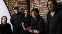 George Thorogood & the Destroyers tickets (Copyright © Ticketmaster)