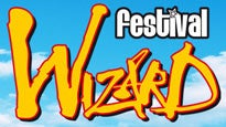 Wizard Fest at The Auricle