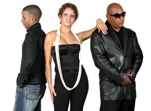 BAMBOLEO!: Latin Club Night - in The Parish at HOB